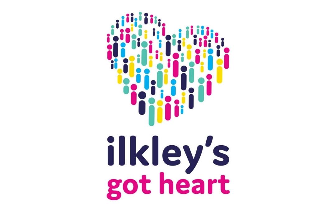 Ilkley's Got Heart