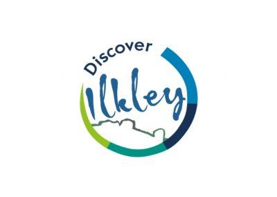 Discover Ilkley