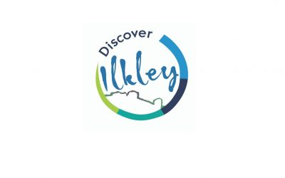 Ilkley BID Launches new Discover Ilkley Website