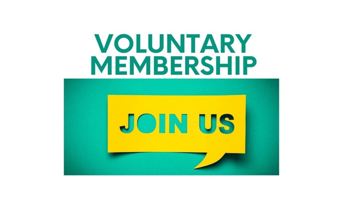 Ilkley BID launches Voluntary Membership