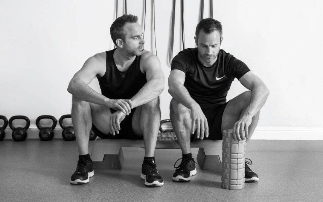 Dillions Premium Fitness